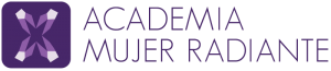 Academia Mujer Radiante