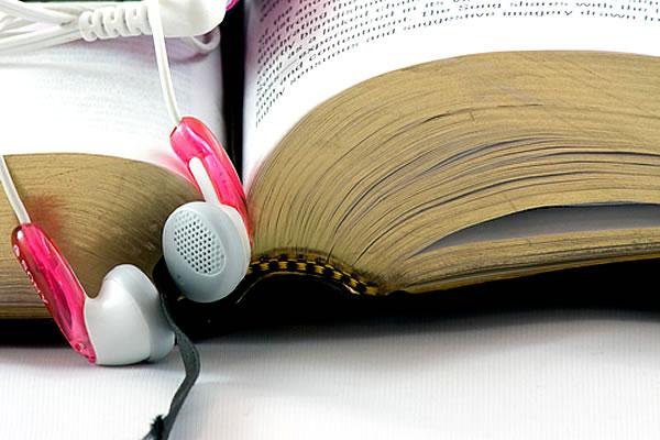 biblia-fone-musica-gospeljpg11242081518pm