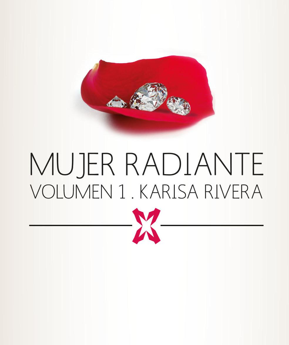 Mujer Radiante Vol. 1