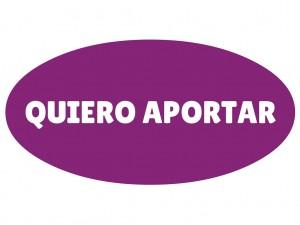 QUIERO APORTAR (1)