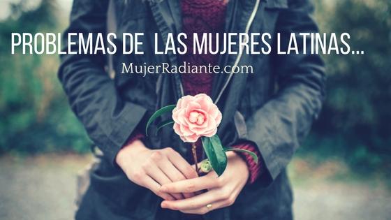 Mujers Latinas...